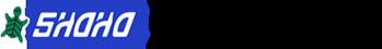 大阪府東大阪市のチラシ輸送・貸切・機械設備・引っ越し輸送を行う昌穂運輸株式会社